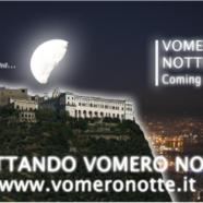La terza edizione di Vomero Notte al nastro di partenza