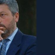 Lettera di Mario Coppeto Presidente Municipalità 5 – Comune di Napoli