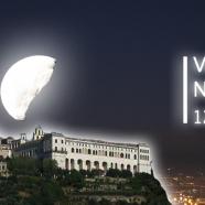 Vomero Notte 2013: il programma